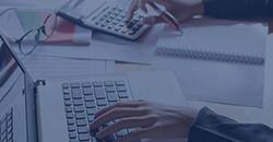 監査・保証業務内部統制評価(公認会計士業務)